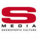 Profile for S-Media