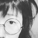 Profile for snxsunanxi