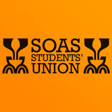 Profile for SOAS Students' Union
