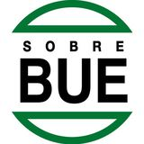Profile for sobreBUE