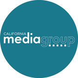 Profile for California Media Group