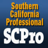 Profile for Southern California Professional Magazine
