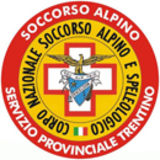 Profile for Soccorso Alpino Trentino