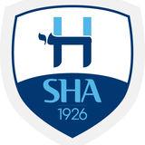 Profile for Sociedad Hebraica Argentina