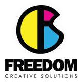 Profile for social.freedomcreative