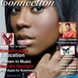 Profile for The Social Connection Magazine