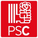 Profile for socialisteslg