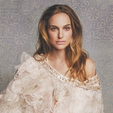 Profile for Social Life Magazine