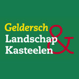 Profile for Geldersch Landschap & Kasteelen