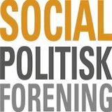 Profile for Socialpolitisk Forening