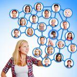 Profile for SocialXpand