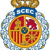 Sociedad Cientifica Española de Criminologia