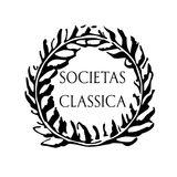 Profile for Societas classica