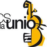 Profile for Societat Coral Amics de la Unió