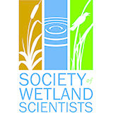 Profile for Society of Wetland Scientists