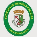 Sociedad de Mejoras Públicas Santa Rosa de Cabal.