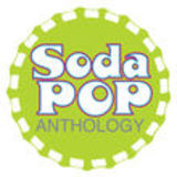 Profile for Soda Pop Anthology