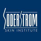 Profile for Soderstrom Skin Institute