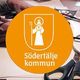 Profile for Södertälje konsthall