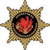 Profile for Södertörns brandförsvarsförbund