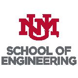 Profile for University of New Mexico School of Engineering