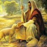 Profile for The Spirit of Elijah Ministries