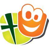 Profile for Danmarks Folkekirkelige Søndagsskoler