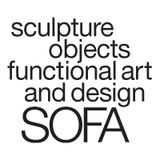 Profile for SOFA CHICAGO produced by Urban Expositions