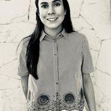 Profile for Sofia Sp