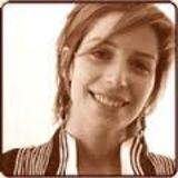 Sofia Martínez Villar