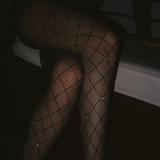 Profile for Sofia Molina Acosta