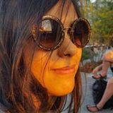 Profile for Sofia Etcheverry