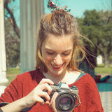 Profile for Sofia Zuberbuhler