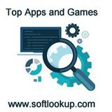 Fastest Video to MP4 Converter by Softlookup com - issuu