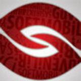 Profile for Softmobil