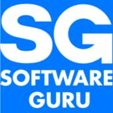 Profile for softwareguru
