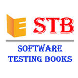 Profile for Software Testing Books