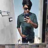 Profile for Sohib Ahmad