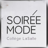 Profile for Soirée Mode Collège LaSalle