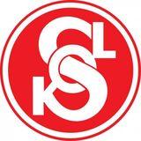 Profile for Sokol Brno