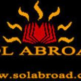 Profile for Sol Abroad