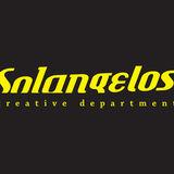Profile for Solangelos creative department