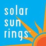 Profile for Solar Sun Rings