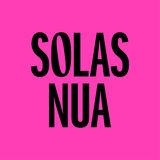 Profile for Solas Nua