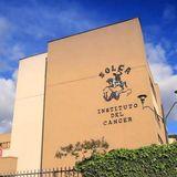 Instituto del Cáncer SOLCA Cuenca