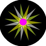 Profile for Sol de Medianoche