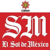 Profile for El Sol de México