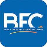 Profile for Blue Financial Communication