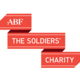 Profile for ABF The Soldiers' Charity