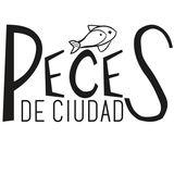 Profile for Peces de Ciudad